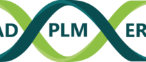 cad and plm