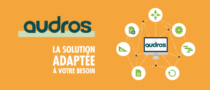 Image_Audros-solution-adaptée