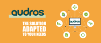 Image_Audros-adapted-solution