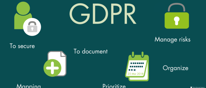 Securing-data-GDPR