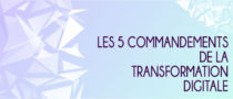 5_commandements-transformation_digitale