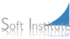 soft institute_logo